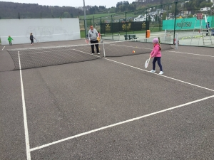 TennisCamp April 2017 (1)