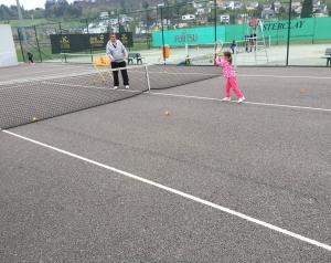 TennisCamp April 2017 (2)