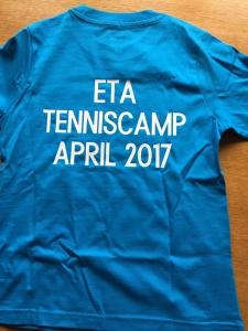 TennisCamp April 2017 (4)