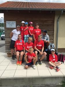 TennisCamp Sommer 2017 (1)
