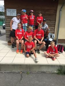 TennisCamp Sommer 2017 (2)