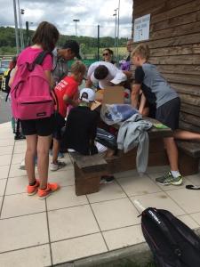TennisCamp Sommer 2017 (3)