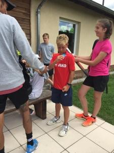 TennisCamp Sommer 2017 (4)