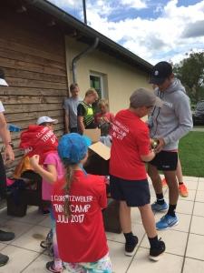 TennisCamp Sommer 2017 (6)