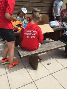 TennisCamp Sommer 2017 (7)