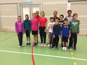 testtag-2016-gruppe-b